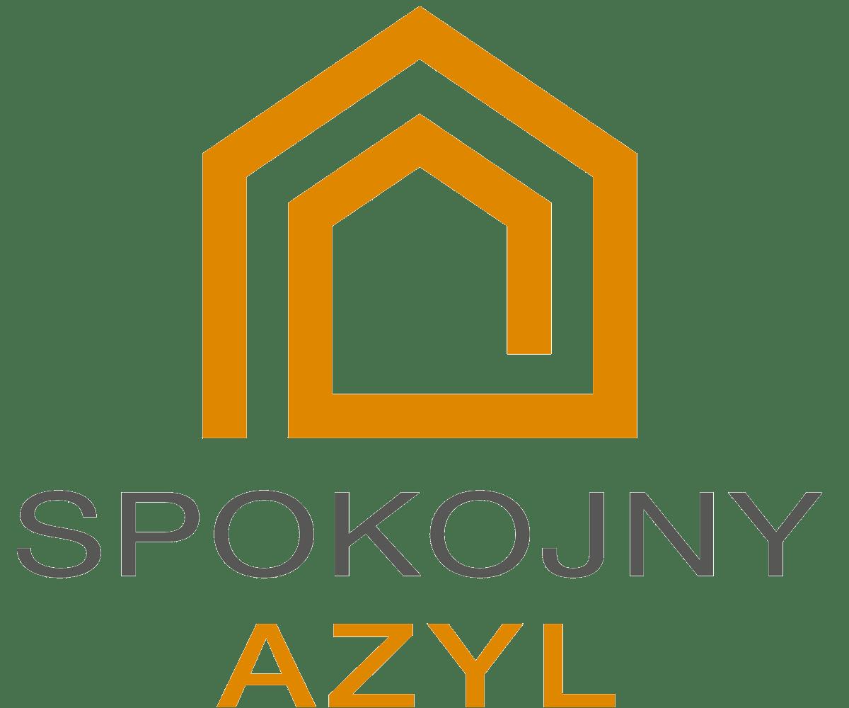 SpokojnyAzyl.com - Zarządzanie najmem